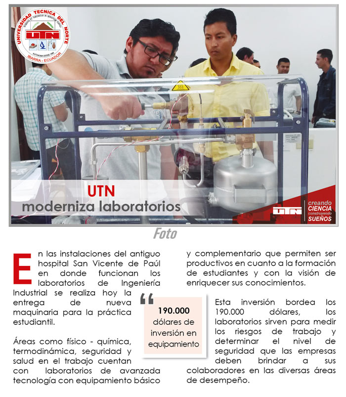 jalil noticia utn laboratorio