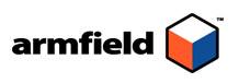 armfield-new.jpg